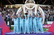 क्रिकेट का जन्मदाता इंग्लैंड आज ही के दिन पहली बार बना था विश्व विजेता