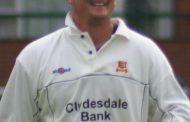अगले दो टेस्ट मैचों में आर्चर और वुड को बारी बारी खिलाने पर विचार करे इंग्लैंड: डैरेन गॉफ़