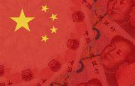 पटरी पर लौट रही चीन की अर्थव्यवस्था, जीडीपी 3.2 फीसदी की दर से बढ़ी