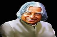 डॉ. कलाम का आत्मनिर्भर भारत