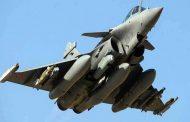 राफेलः विश्व का बेहतरीन लड़ाकू विमान