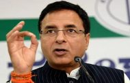पेट्रोल-डीजल की कीमतों में वृद्धि पर सुरजेवाला ने पूछा- क्या यही है 'न्यू इंडिया'