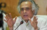 नई शिक्षा नीति पर जयराम रमेश ने राजनीति विज्ञान पर पूछा सरकार से सवाल