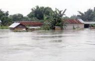 आखिर कबतक रहेंगे बाढ़ से लाचार!