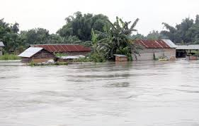 Photo of आखिर कबतक रहेंगे बाढ़ से लाचार!