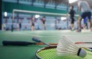बीडब्ल्यूएफ ने ताइपे ओपन और कोरिया ओपन सहित रद्द किए चार टूर्नामेंट