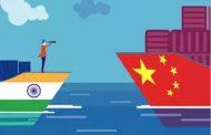 चीन से आयात पर और कसी  नकेल, 5 साल के लिए बढ़ी एंटी डंपिंग ड्यूटी