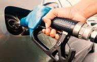 आज लगातार तीसरे दिन पेट्रोल और डीजल की कीमतें स्थिर, जानिए रेट्स