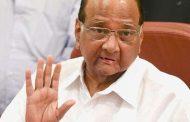 महाविकास आघाड़ी सरकार से कांग्रेस-राकांपा के कई नेता नाराज: शरद पवार
