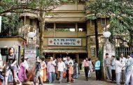 मुंबई - केईएम ने कोविड-19 वैक्सीन का क्लीनिकल का किया ट्रायल , तीन लोगों को मिला केईएम में कोविड वैक्सीन ,6 महीने तक रखेंगे नजर