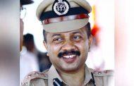 देवेन भारती पर गिरी गाज,  जयजीत सिंह बने एटीएस प्रमुख