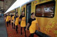 पश्चिम रेलवे पर तेजस सहित 15 और विशेष ट्रेनों का परिचालन