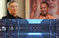UP-ग्रेटर नोएडा में बनेगा राज्य का पहला डाटा सेंटर , CM ने दी मंजूरी ,हीरानंदानी ग्रुप करेगा 7000 करोड़ का निवेश