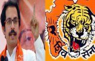 शिवसेना के उम्मीदवारों को बिस्कुट,  पार्टी ने चुनाव आयोग के निर्णय पर जतायी नाराजगी