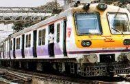 इस दिन से खुल सकते है सभी के लिए मुंबई लोकल के दरवाजे  'लाइफलाइन' को पटरी पर लाने की तैयारी