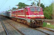 कोरोना का बढ़ा कहर ,मुंबई-दिल्ली रूट की ट्रेनों के संचालन पर लग सकता है ब्रेक