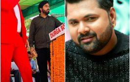 इंडिया टॉप आर्टिस्ट की लिस्ट में देसी स्टार समर सिंह का नाम दर्ज
