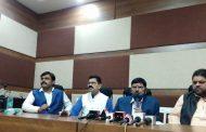 पालघर - वाढवण बंदरगाह का स्थानीय लोग करे समर्थन , बंदरगाह से होगा पालघर जिले का विकास – केंद्रीय मंत्री रामदास आठवले