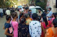 पैरेंट्स टीचर्स एसोसिएशन एवं अभिभावकों ने स्कूली छात्रों के लिए वसई -विरार शहर मनपा बस चलाने की मांग