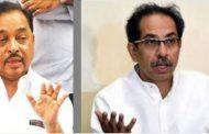 उद्धव ठाकरे का मंत्रियों पर अंकुश नहीं ||  नारायण राणे ने मुख्यमंत्री पर साधा निशाना