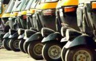 परमिट धारक रिक्शा चालकों को अनुदान के लिए नहीं भरना है फॉर्म || सीधा खाते में पैसा भेरेगी सरकार