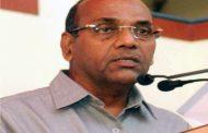 महाराष्ट्र - पवार हमारे नेता नहीं  गीते के बयान से आघाडी की बढ़ी मुश्किलें |तटकरे ने किया पलटवार