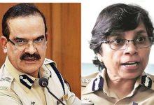 Photo of आईपीएस अधिकारी परमबीर व रश्मि की नई मुसीबत बढ़ी | भीमा कोरेगांव हिंसा मामले में तलब